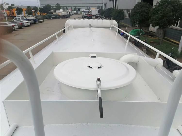 郑州洒水车价格,品牌洒水车,工程洒水车型号