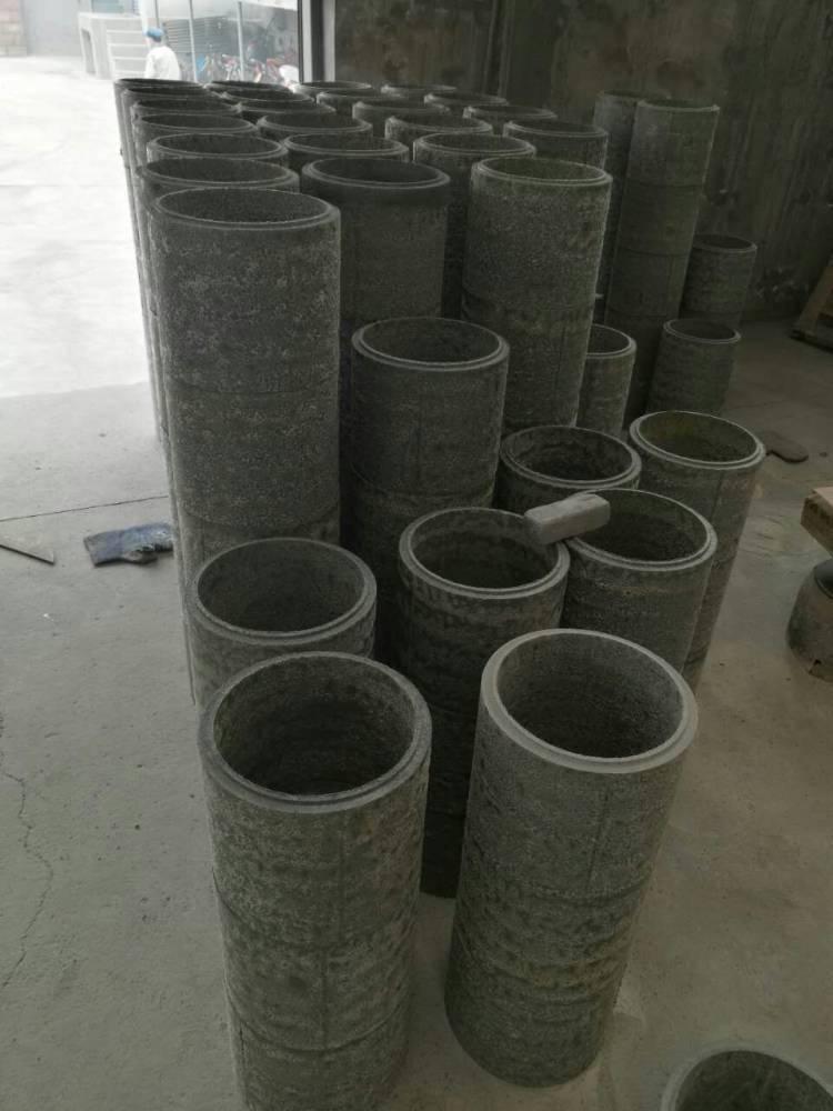 河北供应耐高压陶瓷与陶瓷粘贴技术指导