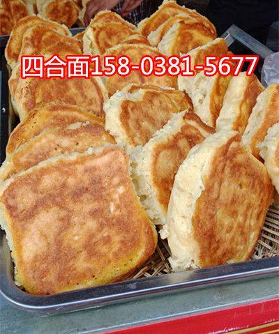 http://himg.china.cn/0/4_910_1022045_400_479.jpg