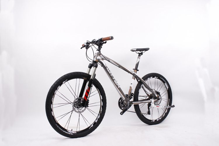 设备自行车tw6900禧玛诺30速变速大套件油刹山地车光缆厂家山地连接图图片