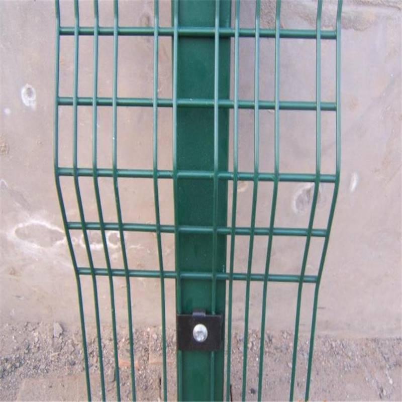 鸡鸭围栏网@广安鸡鸭围栏网@鸡鸭围栏网厂家