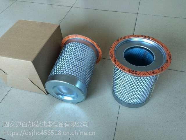 LB11102/2;LB13145/3;LB1374/2 油气分离滤芯