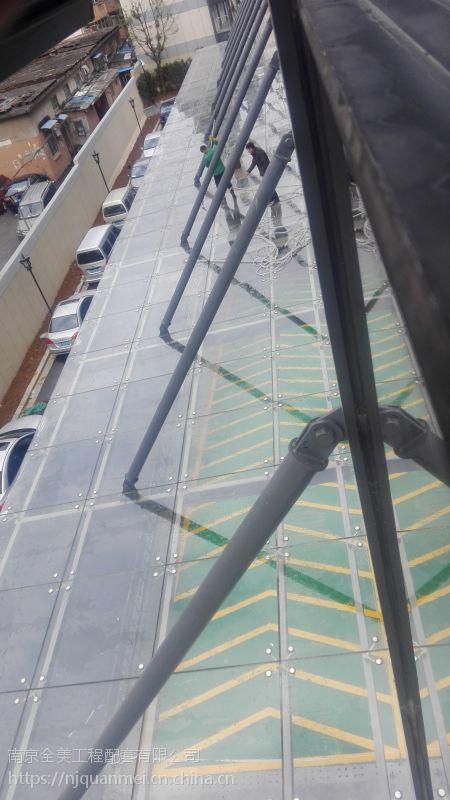 南京外墙清洗|南京玻璃外墙清洗|南京外墙外立面清洗