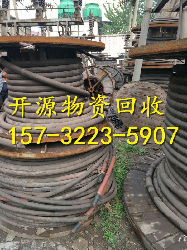 http://himg.china.cn/0/4_910_242662_600_800.jpg