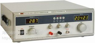 岳阳音频信号发生器 20W音频信号发生器放心省心