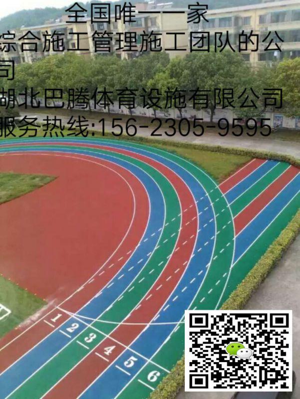 http://himg.china.cn/0/4_911_236360_601_800.jpg