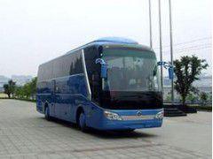 http://himg.china.cn/0/4_911_236648_240_180.jpg