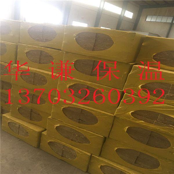 http://himg.china.cn/0/4_911_237910_600_600.jpg