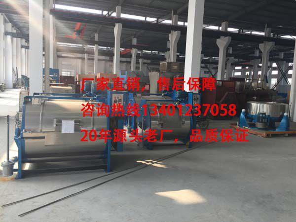 http://himg.china.cn/0/4_911_242834_600_450.jpg