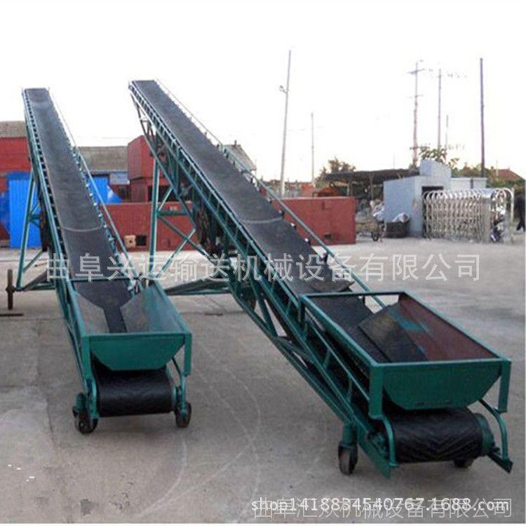 水平刮板输送机多种型号 刮板输送机吉林