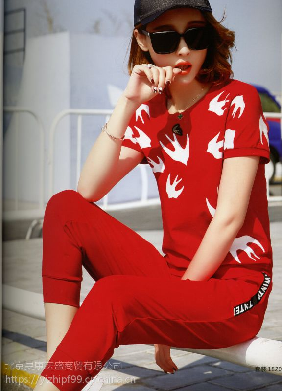 木樨园服装批发市场品牌折扣女装供应商品牌折扣店去哪里进货鸿星米兰