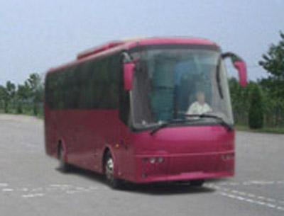 http://himg.china.cn/0/4_912_236718_400_305.jpg
