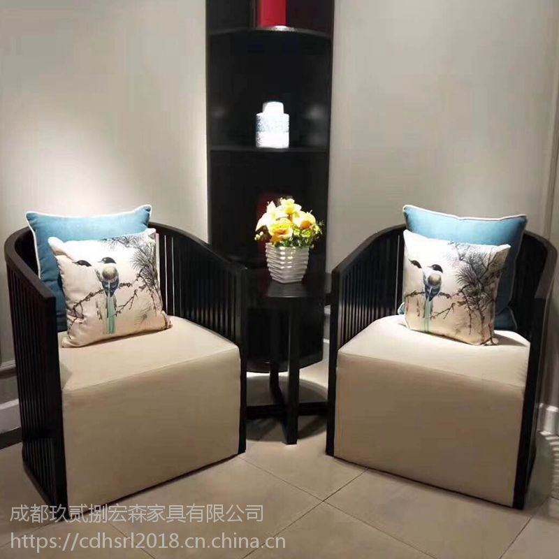重庆家具中式传统定做定做、家具定制杭州典博工厂图片