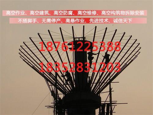 http://himg.china.cn/0/4_912_236948_500_375.jpg