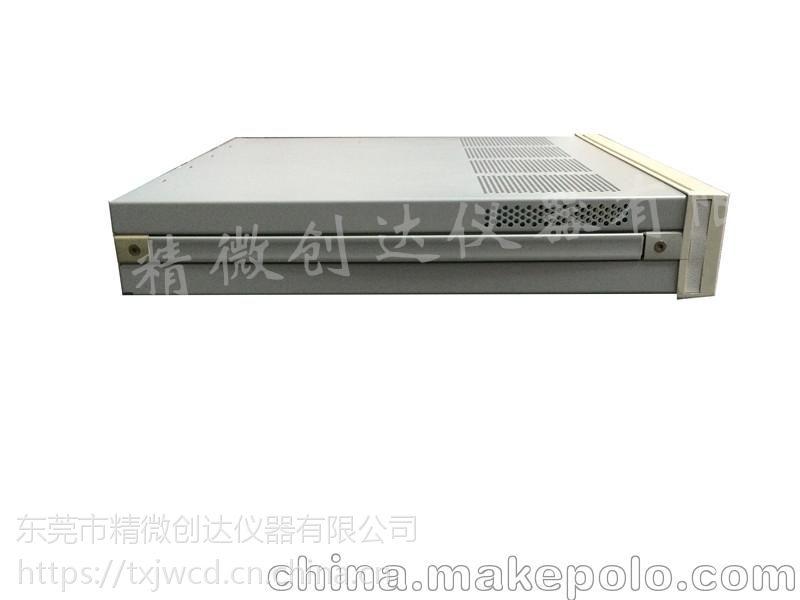 精微创达仪器-惠普HP-81101A-信号产生器