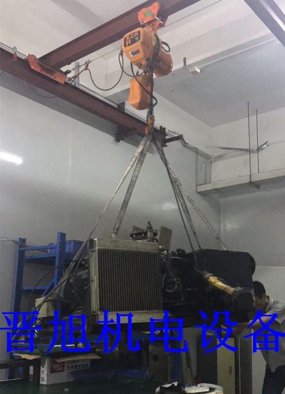 普旭真空泵630原装进口 质量保证 进口品牌 型号齐全