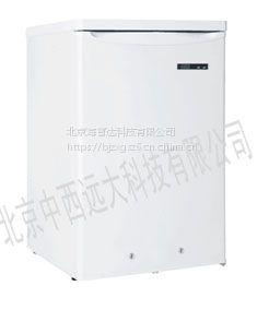 中西特价低温恒温箱型号:FY08-FYL-YS-88库号:M20449