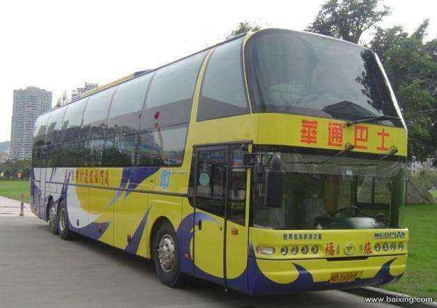 乘坐≈南通到杭州的汽车@客车『大巴时刻表』票价多少