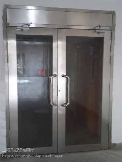 内蒙消防梯消防门定制安装防火门材质要求