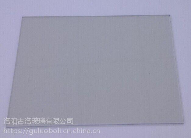 古洛加工优质TFT-LCD玻璃圆片/方形/异形/尺寸可定制/量大优惠
