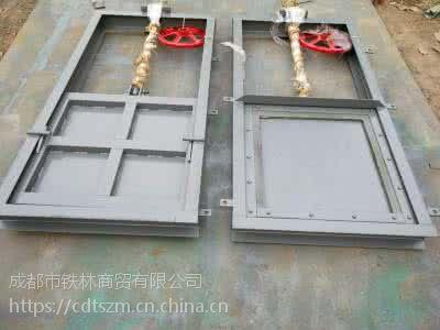 昆明钢制闸门厂家生产昆明钢制闸门规格齐全