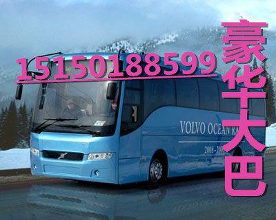 http://himg.china.cn/0/4_914_236280_400_320.jpg