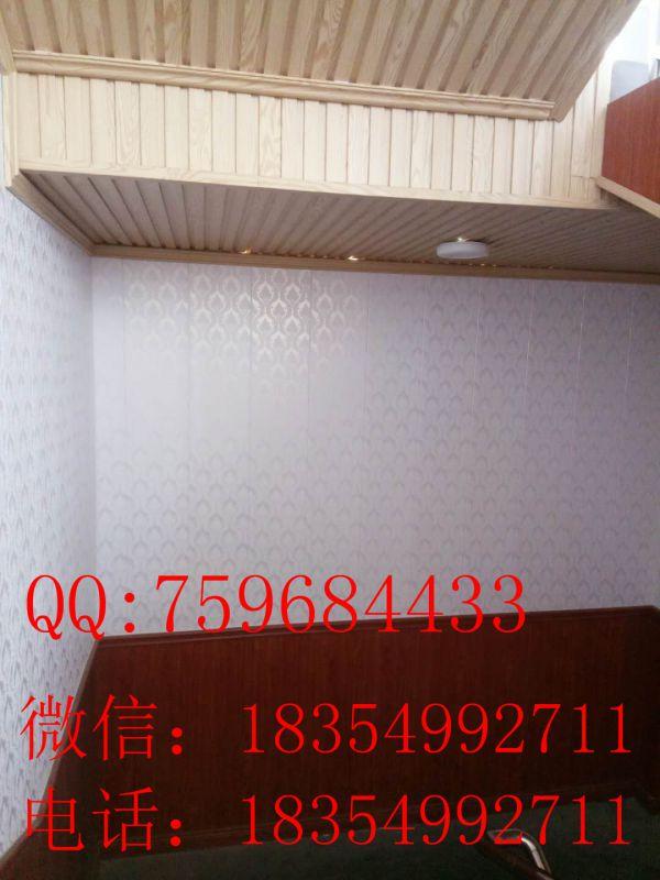 http://himg.china.cn/0/4_914_237252_600_800.jpg