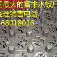 http://himg.china.cn/0/4_914_239536_200_200.jpg