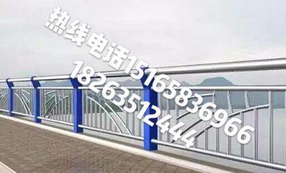 http://himg.china.cn/0/4_915_1033265_410_248.jpg