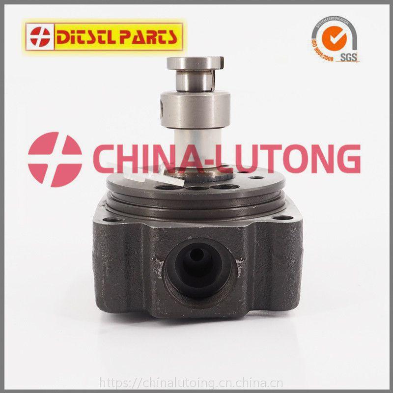 柴油发动机高压泵VE泵头 146400-2700 KIA