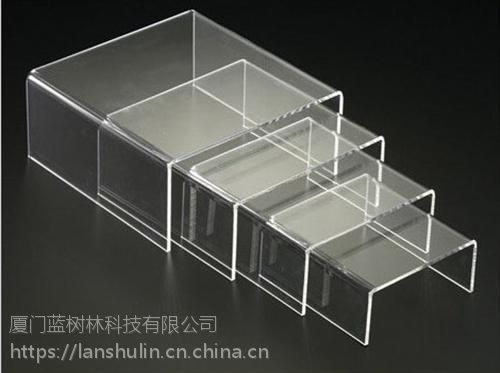 蓝树林(在线咨询),漳州亚克力,亚克力定制