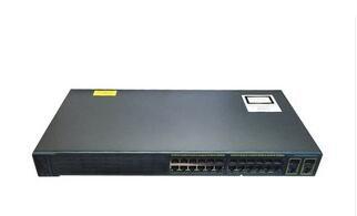WS-C2960X-48TS-L,思科WS-C2960X-48TS-L交换机