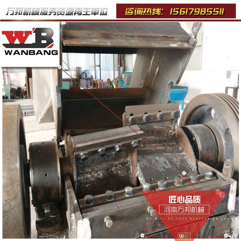 http://himg.china.cn/0/4_917_1026297_800_800.jpg