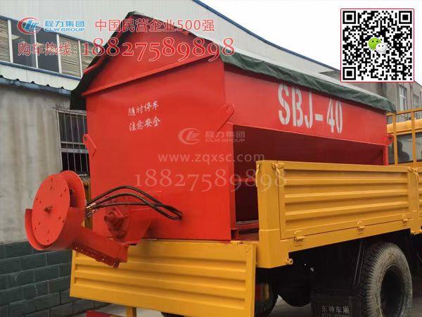 http://himg.china.cn/0/4_917_1033497_600_450.jpg