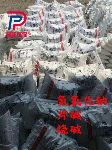 http://himg.china.cn/0/4_917_1040441_450_600.jpg