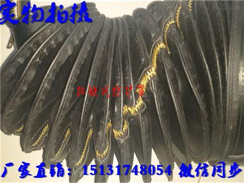 http://himg.china.cn/0/4_917_236308_500_375.jpg