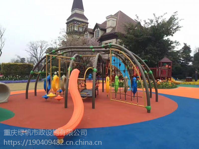 中国游乐设备生产基地,工厂直供免费安装。