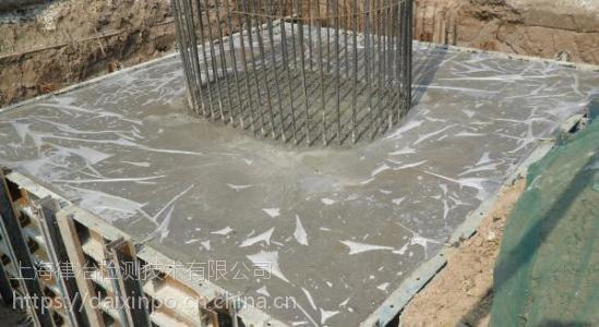 淮安附近灌浆料购买 设备基础超强灌浆料厂家电话 价格多少?
