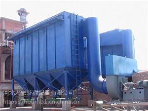 木门加工厂如何操作延长布袋除尘设备的使用寿命