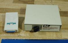 特价供应C3CONTROLS电位器