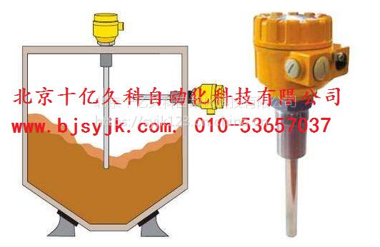 SKLG-9DH4A十亿久科公司北京sklg-9dh4a