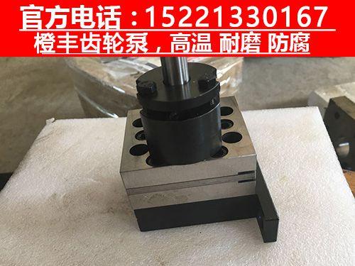 http://himg.china.cn/0/4_918_240866_500_375.jpg