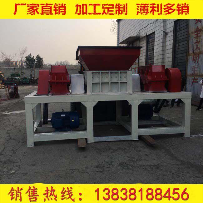 http://himg.china.cn/0/4_919_1001211_650_650.jpg