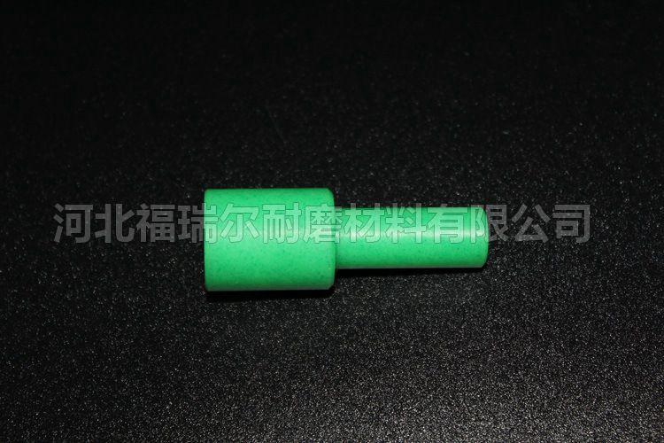 供应PA66尼龙配件 福瑞尔自润滑PA66尼龙配件生产