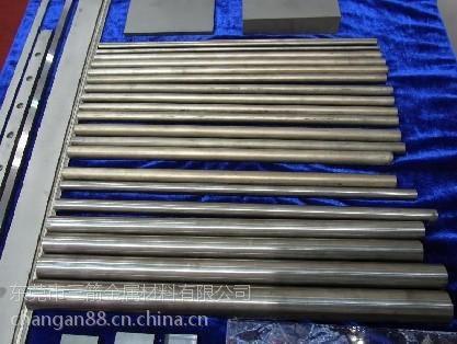 常年销售1.6526德标原厂表面硬化钢质优价廉