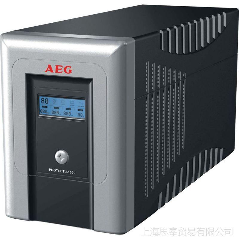 原装供应 德国AEG 调功器 控制器 断路器 2A400130 可控硅