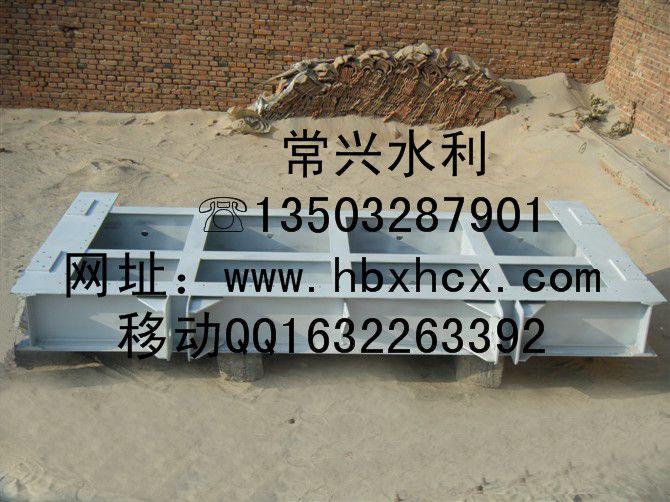 http://himg.china.cn/0/4_919_235710_670_502.jpg
