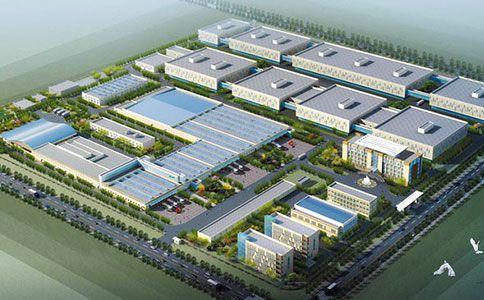 http://himg.china.cn/0/4_919_235844_484_300.jpg