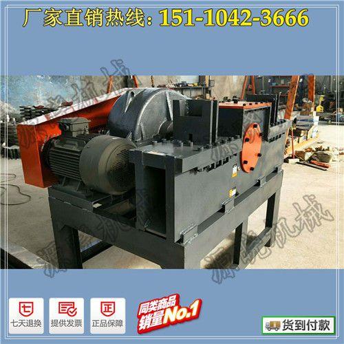 http://himg.china.cn/0/4_919_237812_500_500.jpg