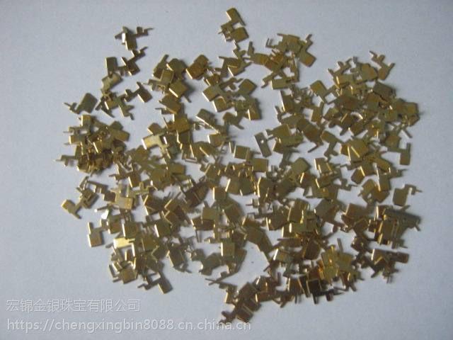 供应吸金树脂回收 铂金水 吸金棉专业收购提纯